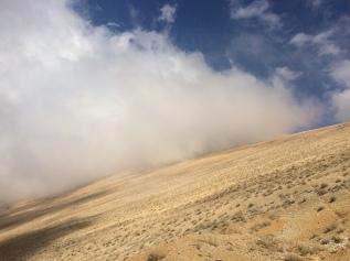 3- clouds