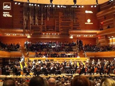 symphonic (2)